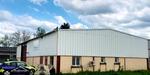 Vente Local industriel 3 pièces 375m² Ambérieu-en-Bugey (01500) - Photo 2