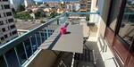 Vente Appartement 3 pièces 64m² Échirolles (38130) - Photo 3