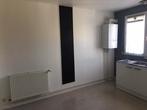 Location Appartement 4 pièces 89m² Gravelines (59820) - Photo 5
