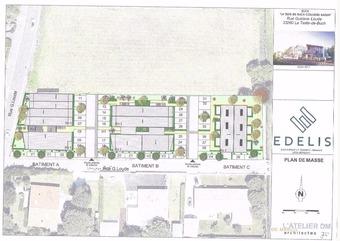 Vente Appartement 2 pièces 45m² La Teste-de-Buch (33260) - Photo 1