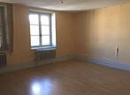 Vente Appartement 3 pièces 110m² LURE - Photo 2