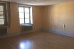 Sale Apartment 3 rooms 110m² LURE - Photo 2