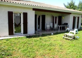 Location Maison 5 pièces 118m² Audenge (33980) - Photo 1