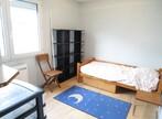 Location Appartement 5 pièces 90m² Grenoble (38000) - Photo 5
