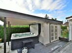 Vente Maison 5 pièces 140m² Contamine-sur-Arve (74130) - Photo 6