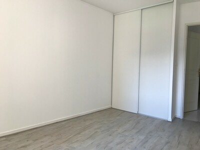Vente Appartement 3 pièces 66m² Saint-Étienne (42000) - Photo 5