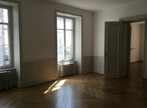 Location Appartement 4 pièces 166m² Mulhouse (68100) - Photo 5