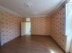 Vente Maison 6 pièces 133m² Beauregard-l'Évêque (63116) - Photo 4