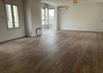 Renting Apartment 4 rooms 108m² Agen (47000) - Photo 1