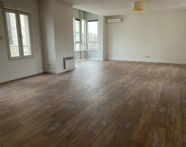 Location Appartement 4 pièces 108m² Agen (47000) - photo