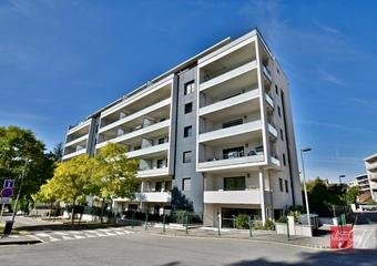 Vente Appartement 3 pièces 71m² Annemasse (74100) - Photo 1