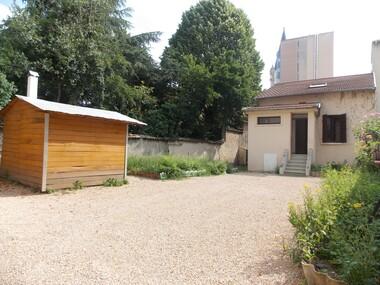 Location Maison 4 pièces 72m² Oullins (69600) - photo