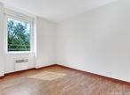 Location Appartement 3 pièces 56m² Neufchâteau (88300) - Photo 5