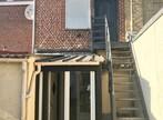 Vente Maison 4 pièces 95m² Salomé (59496) - Photo 2