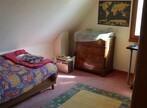 Vente Maison 6 pièces 193m² Ebersmunster (67600) - Photo 9
