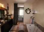 Vente Maison 5 pièces 150m² Saint-Donat-sur-l'Herbasse (26260) - Photo 5