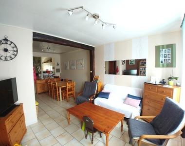 Vente Maison 6 pièces 60m² Bully-les-Mines (62160) - photo