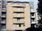 Location Appartement 2 pièces 30m² Grenoble (38100) - Photo 4