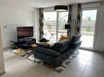 Vente Appartement 4 pièces 83m² Saint-Martin-le-Vinoux (38950) - Photo 2