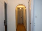 Sale Apartment 5 rooms 83m² Meylan (38240) - Photo 10