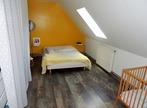 Vente Maison 5 pièces 113m² Cucq (62780) - Photo 6