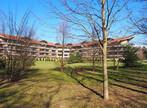 Vente Appartement 5 pièces 100m² Eybens (38320) - Photo 10