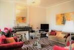 Sale House 18 rooms 687m² SECTEUR RIEUMES - Photo 14