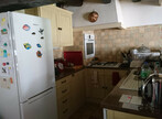 Vente Maison 114m² Orsennes (36190) - Photo 3