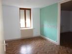 Location Maison 130m² Merville (59660) - Photo 7