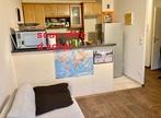 Sale Apartment 2 rooms 39m² Rambouillet (78120) - Photo 1
