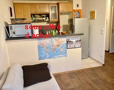Sale Apartment 2 rooms 39m² Rambouillet (78120) - photo