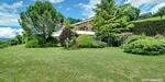 Vente Maison 6 pièces 220m² Lucinges (74380) - Photo 39
