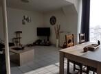 Location Appartement 4 pièces 120m² Neufchâteau (88300) - Photo 6