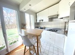 Sale Apartment 3 rooms 52m² Toulouse (31000) - Photo 3
