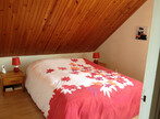 Vente Maison 6 pièces 155m² 4 Km Ferrières en Gatinais - Photo 12