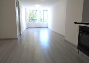 Location Appartement 2 pièces 46m² Neufchâteau (88300) - Photo 1