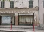 Vente Immeuble 5 pièces 150m² Ébreuil (03450) - Photo 1