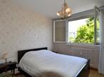 Vente Appartement 4 pièces 75m² Ville-la-Grand (74100) - Photo 3