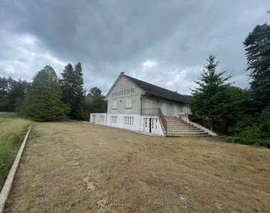 Vente Maison 470m² Ouzouer-sur-Trézée (45250) - photo