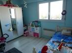 Vente Appartement 4 pièces 83m² Francheville (69340) - Photo 5