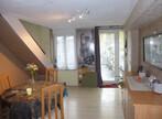 Vente Maison 3 pièces 70m² PROCHE CONDÉ - Photo 3