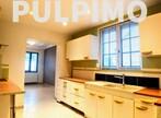 Vente Maison 6 pièces 90m² Liévin (62800) - Photo 5