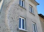 Vente Maison 5 pièces 80m² Cours-la-Ville (69470) - Photo 10