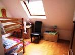 Location Maison 6 pièces 143m² Brunstatt Didenheim (68350) - Photo 10