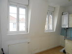 Location Appartement 4 pièces 85m² Chauny (02300) - Photo 8