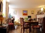 Vente Appartement 3 pièces 72m² Metz (57000) - Photo 1