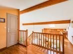 Vente Maison 7 pièces 250m² Grenoble (38000) - Photo 9