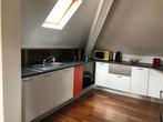 Location Appartement 3 pièces 64m² Luxeuil-les-Bains (70300) - Photo 2