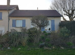 Vente Maison 5 pièces 112m² Montrevel-en-Bresse (01340) - Photo 19