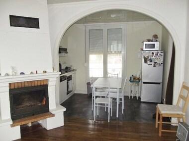 Vente Maison 3 pièces 60m² Viarmes - photo